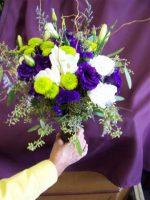 christmas 2008 fs wedding also 020
