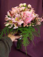 christmas 2008 fs wedding also 021