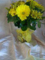 mix vases (12)