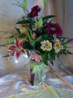 mix vases (15)