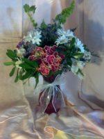 mix vases (17)